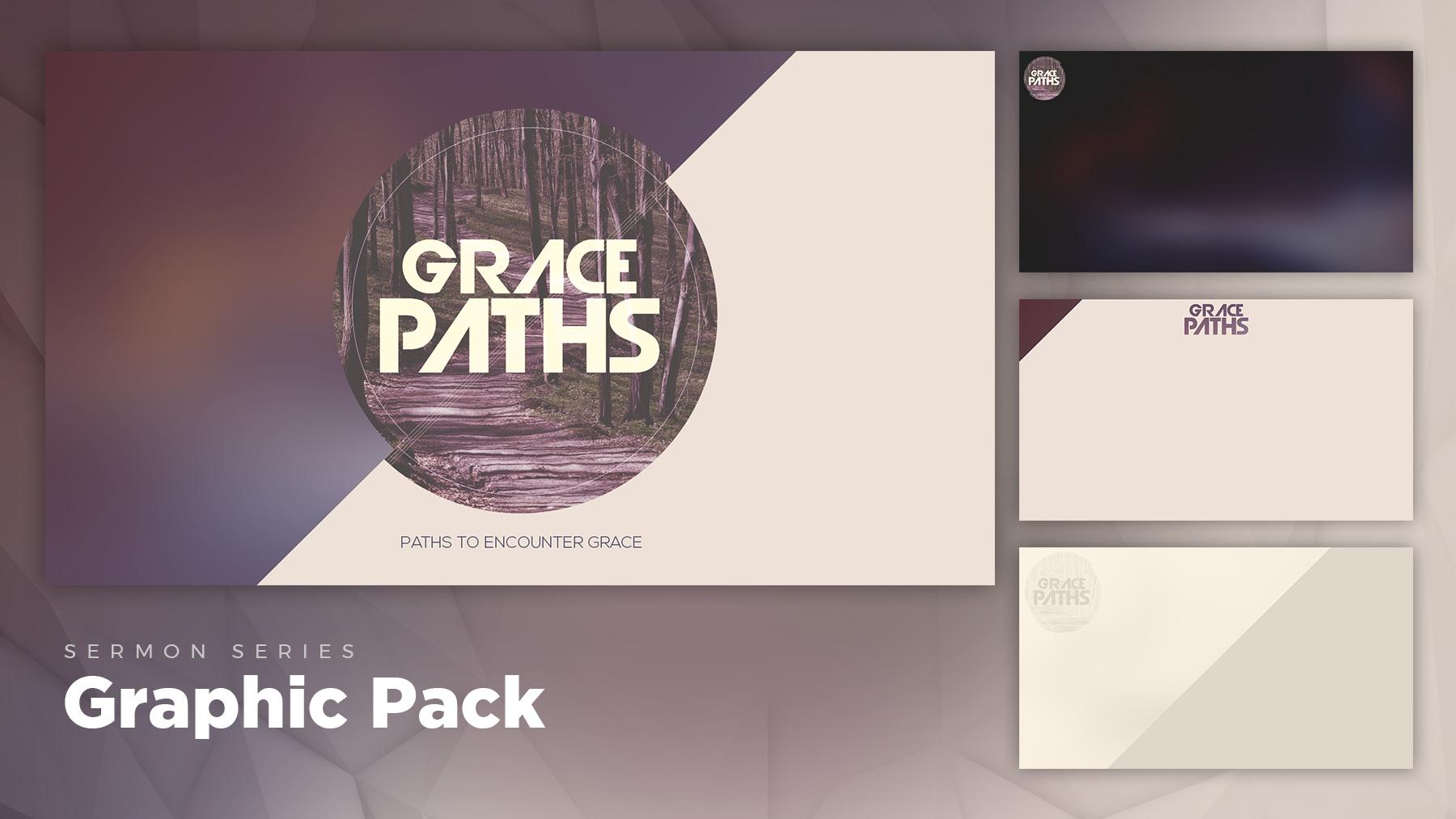 grpa stills pack