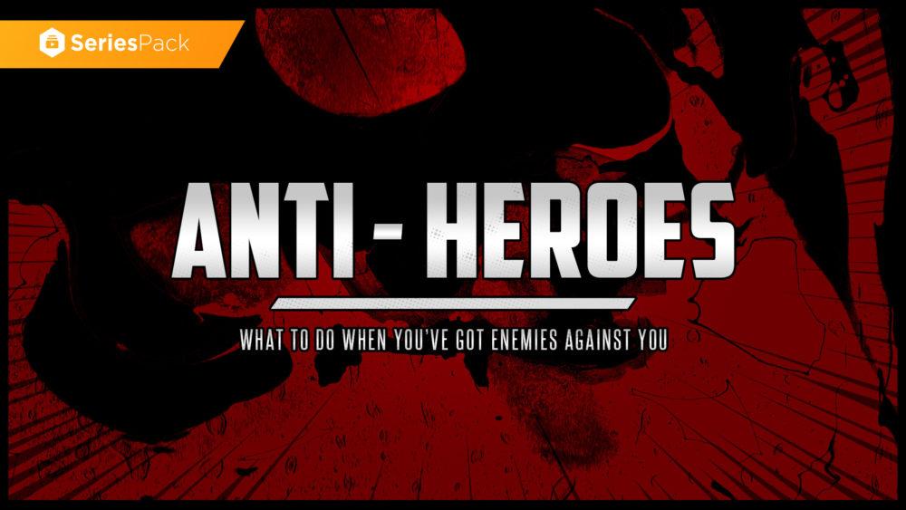 hero series preview 1