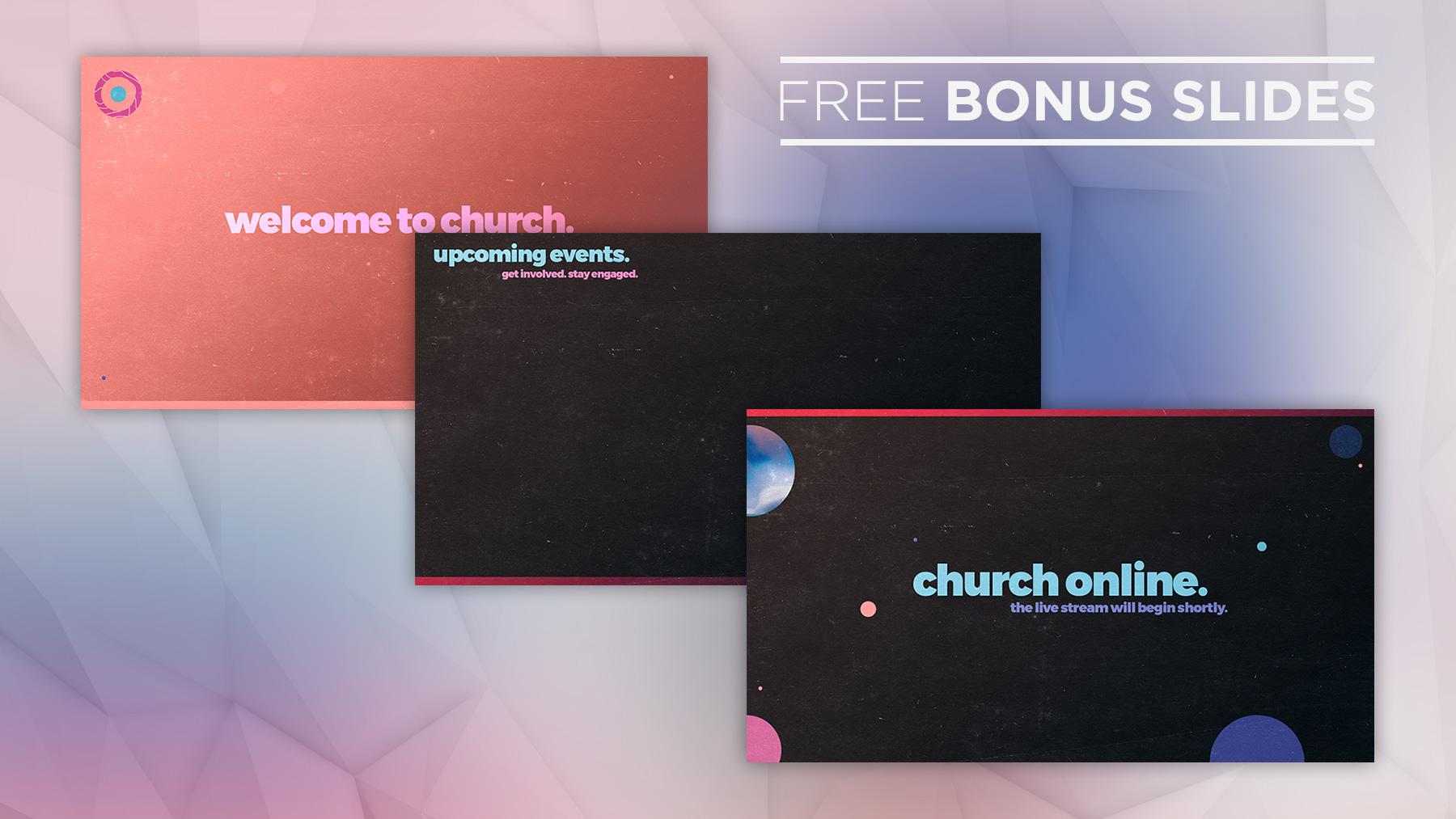 hhwh bonus pack