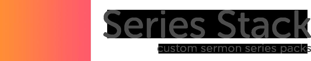 series stack logo