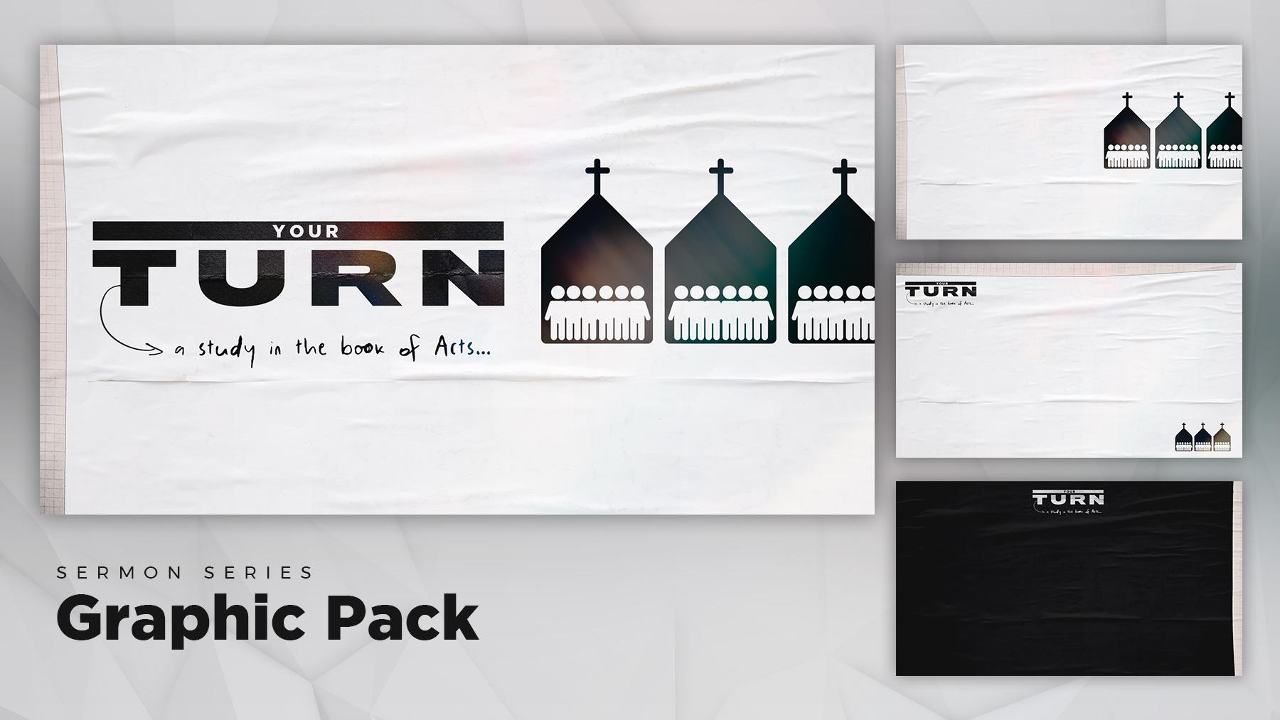 ytrn stills pack