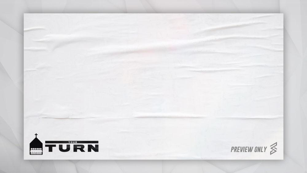 ytrn stills preview 02