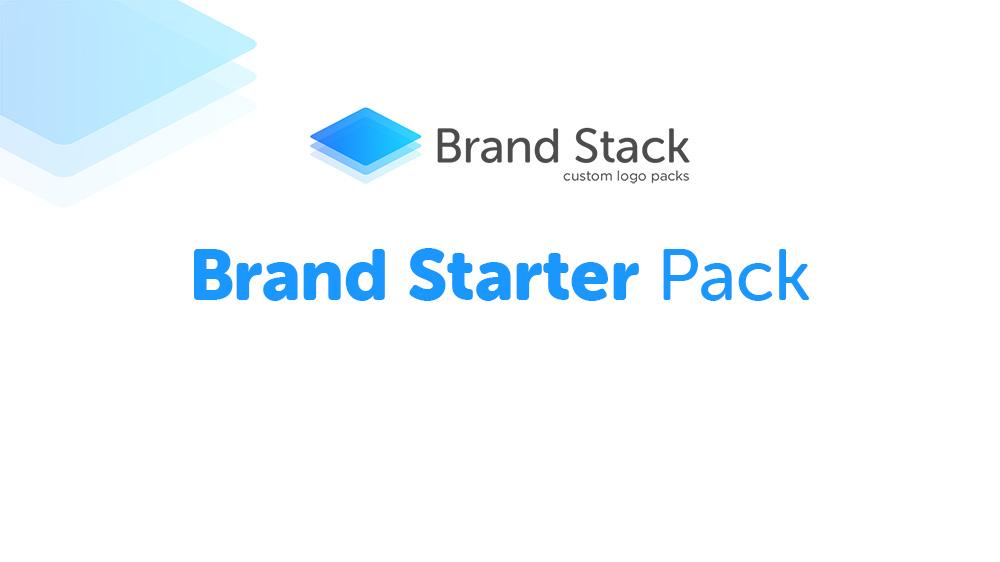 addon brand starter