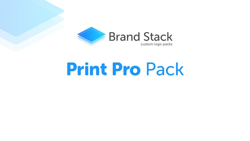 addon print pro
