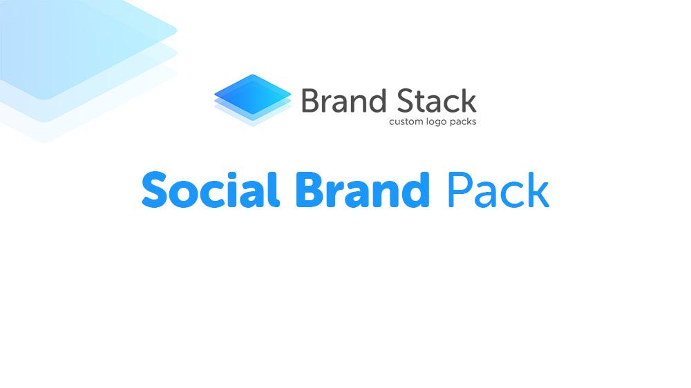 addon social brand