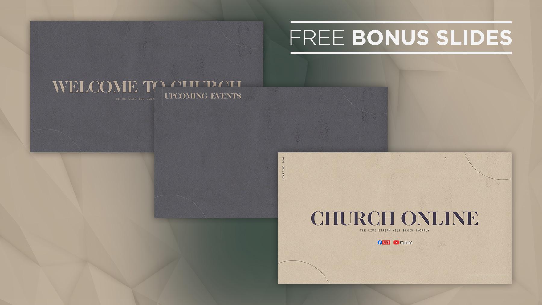 gala bonus pack