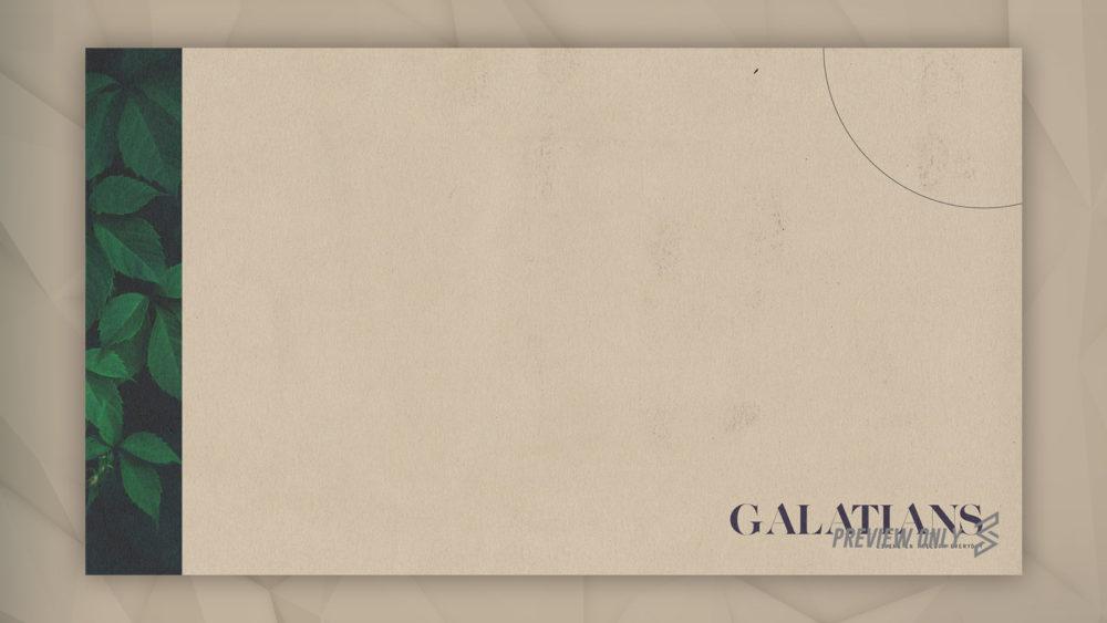 gala stills preview 04