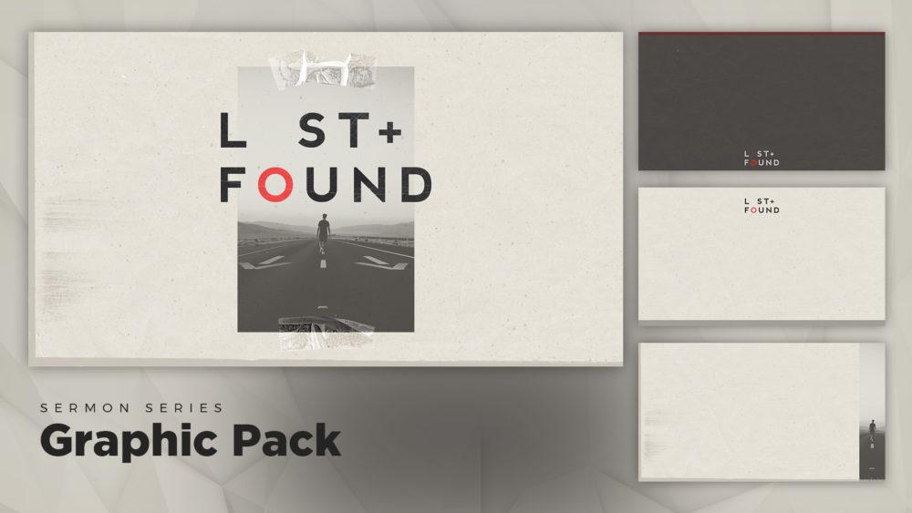 lfnd stills pack