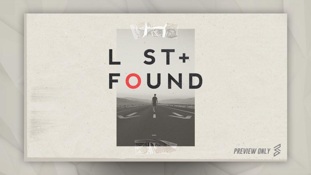 lfnd stills preview 01