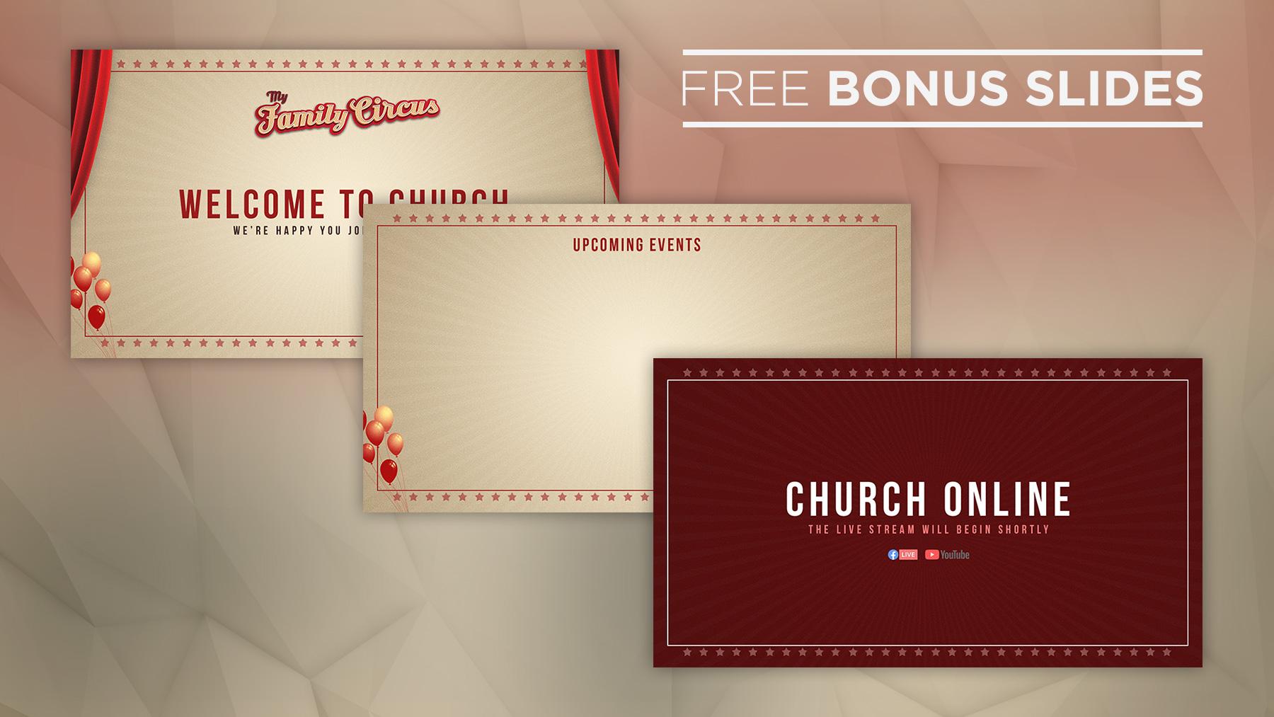 myfc bonus pack