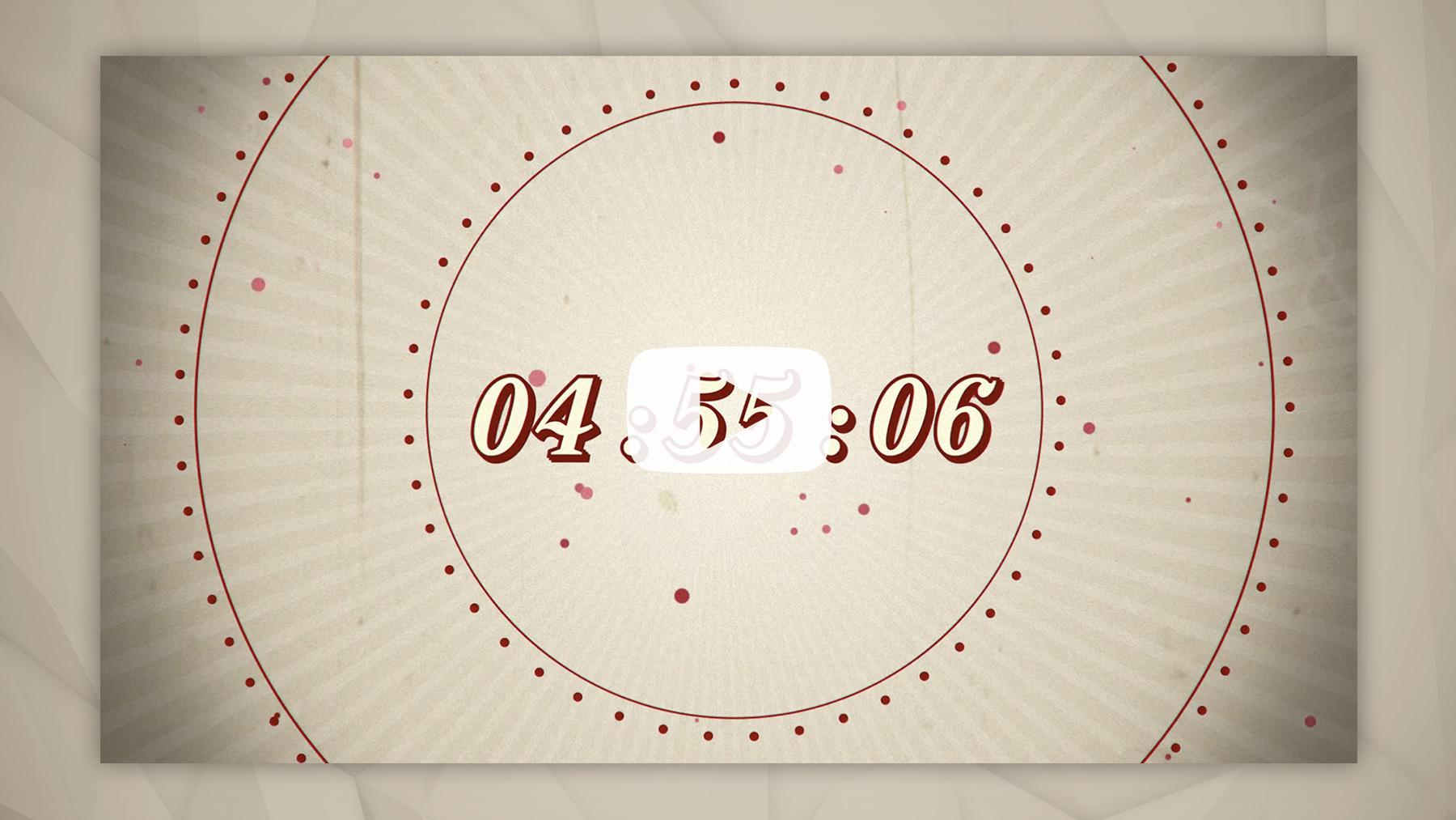 myfc countdown video