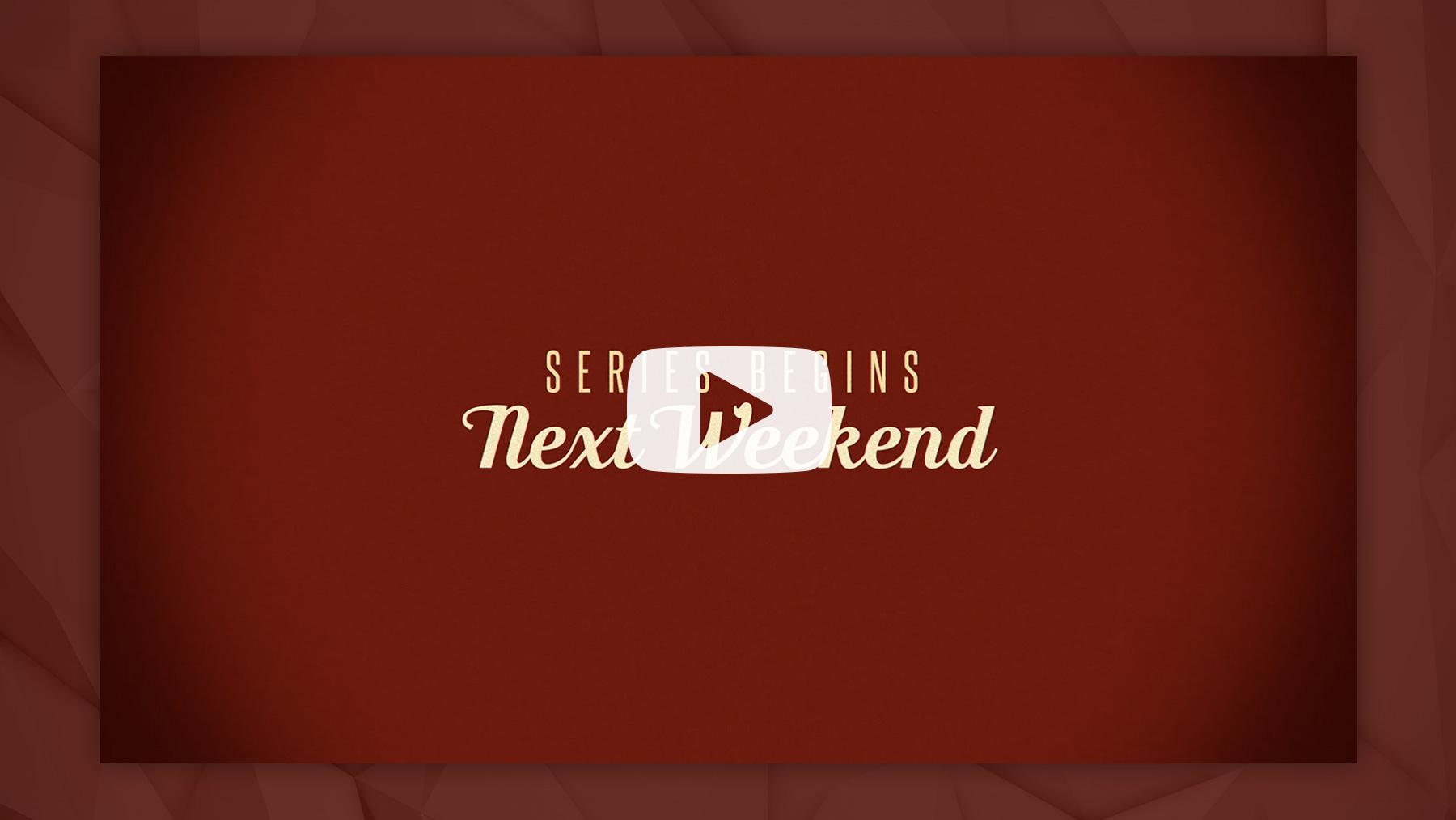myfc trailer video