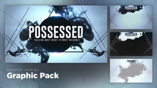 poss stills pack