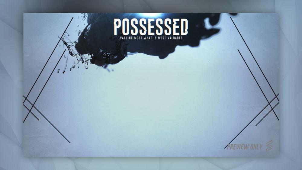 poss stills preview 05