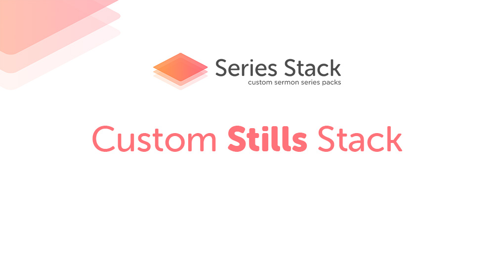 product stills stack