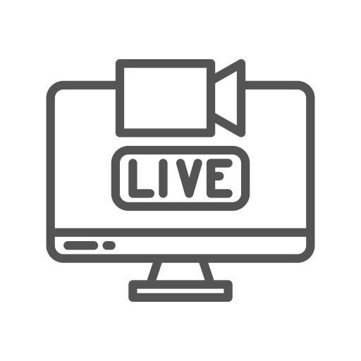 icon stream essentials