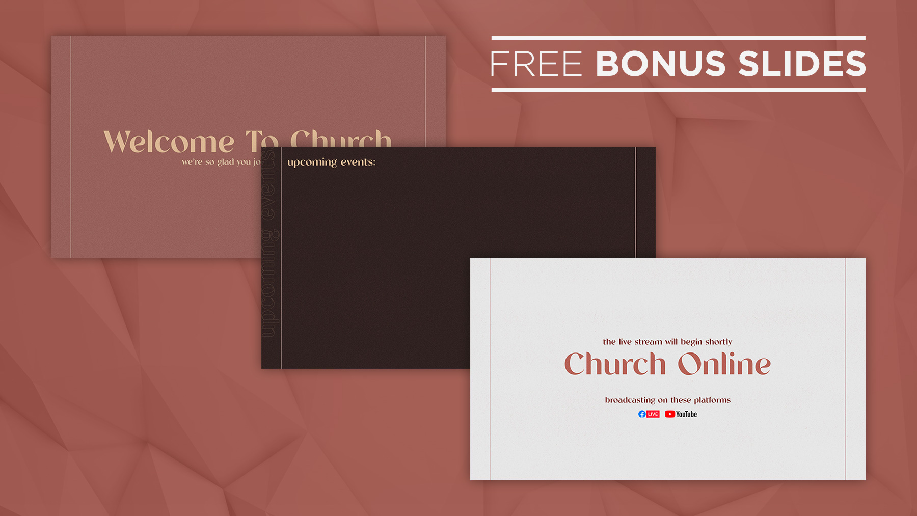 ctxt bonus pack