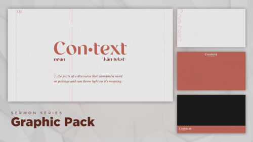 ctxt stills pack