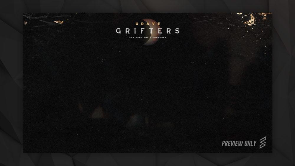 grve stills preview 03