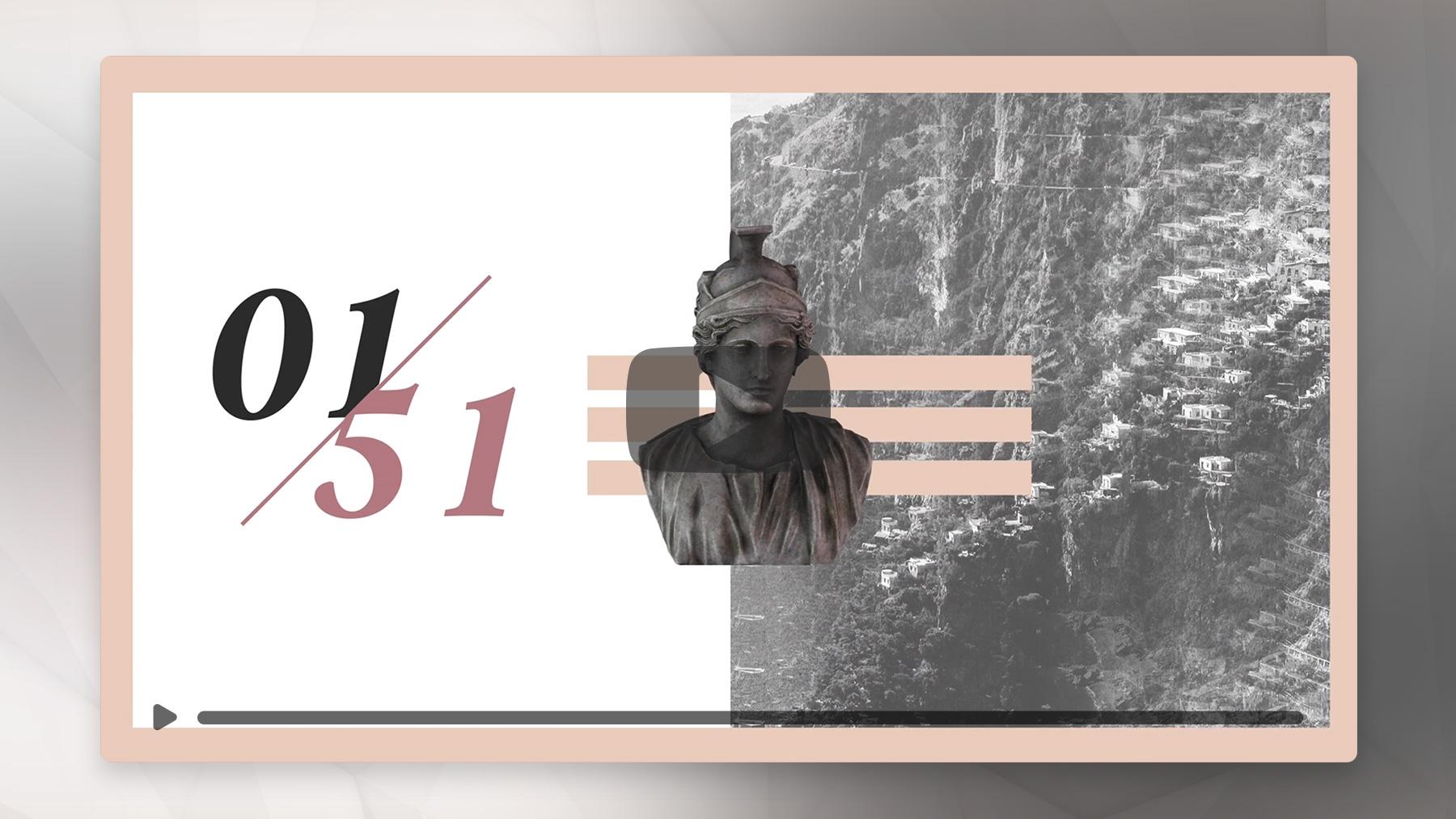 iagm countdown video
