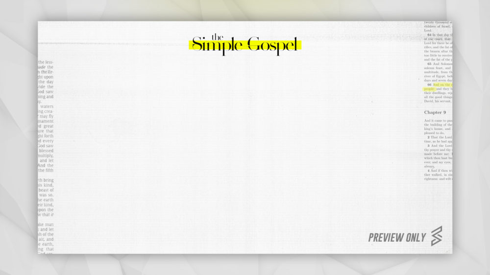 simp stills preview 04