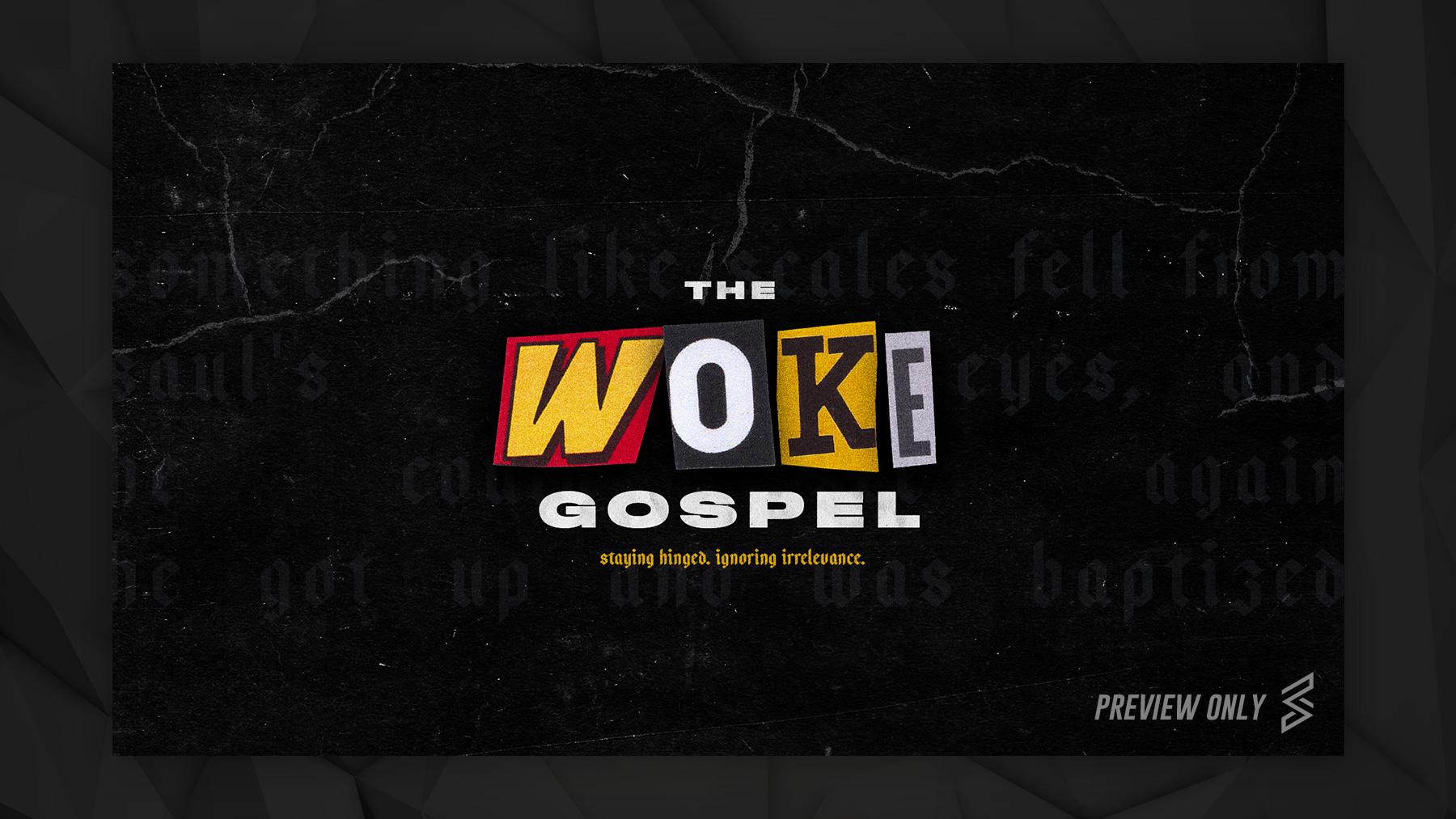 woke stills preview 01