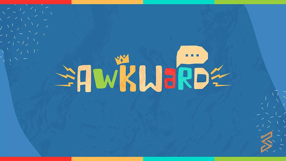 awkd category thumb