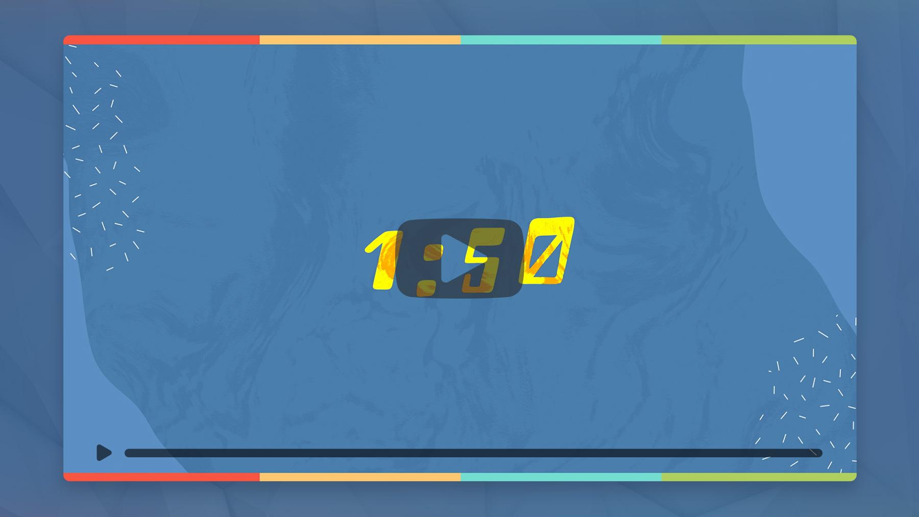 awkd countdown preview