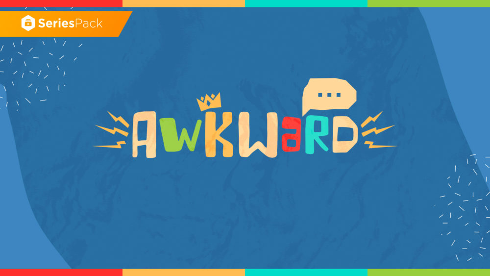 awkd series preview 1