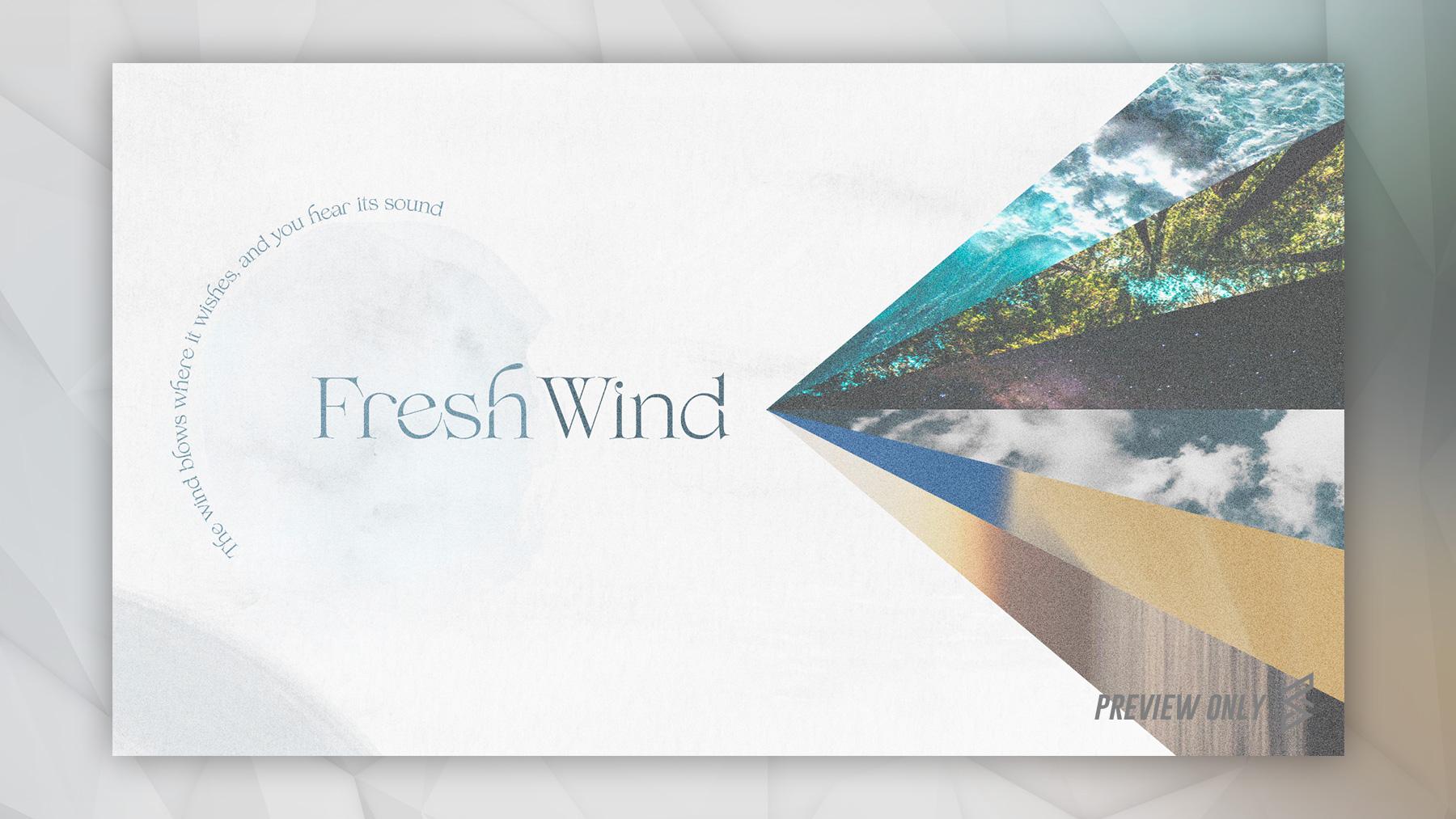 frsh stills preview 01