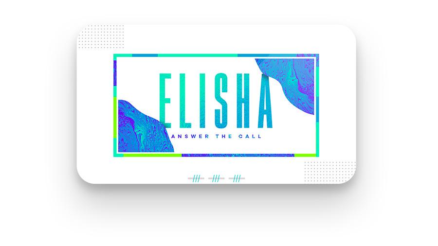 01 splash
