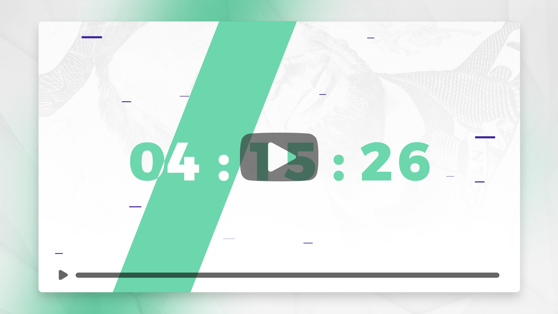 coce countdown preview