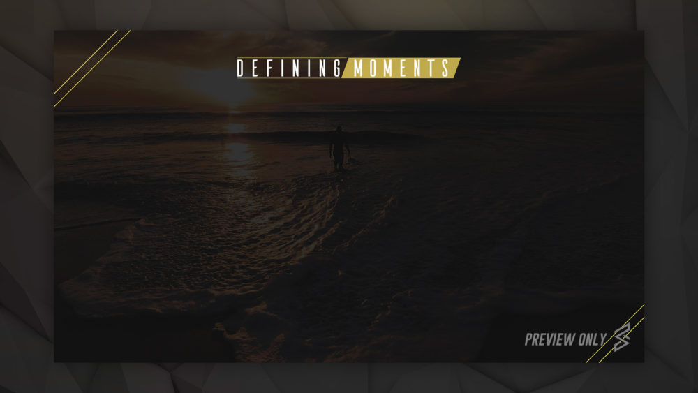demo stills preview 03