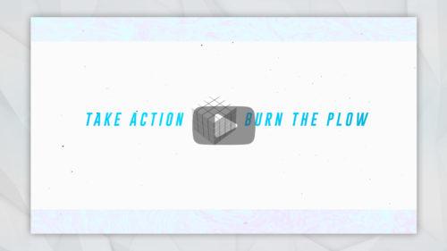 elis bumper video
