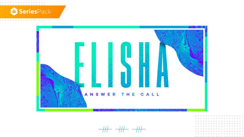 elis series preview 1