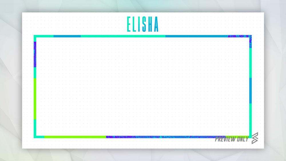 elis stills preview 02