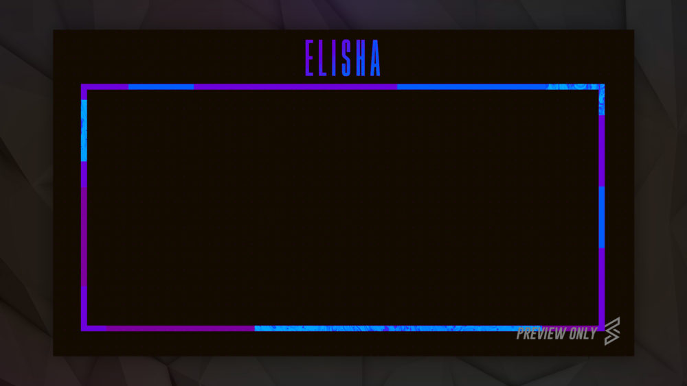 elis stills preview 03
