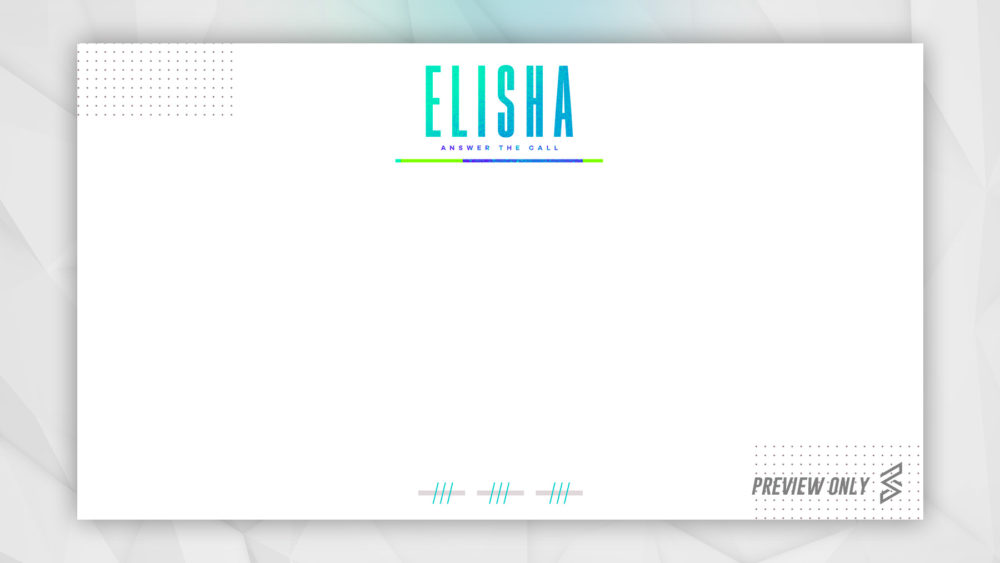 elis stills preview 04