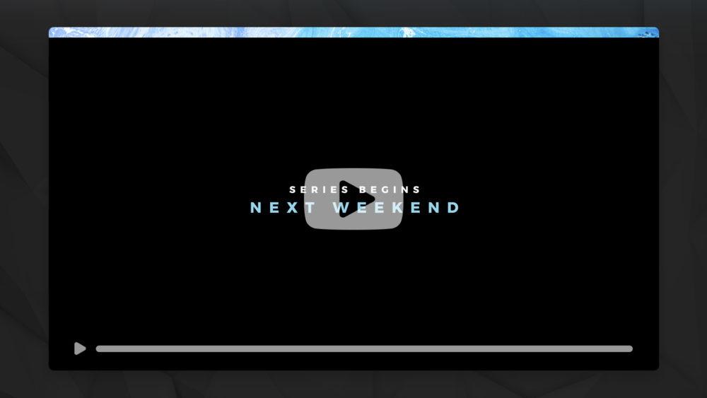 mtas trailer preview