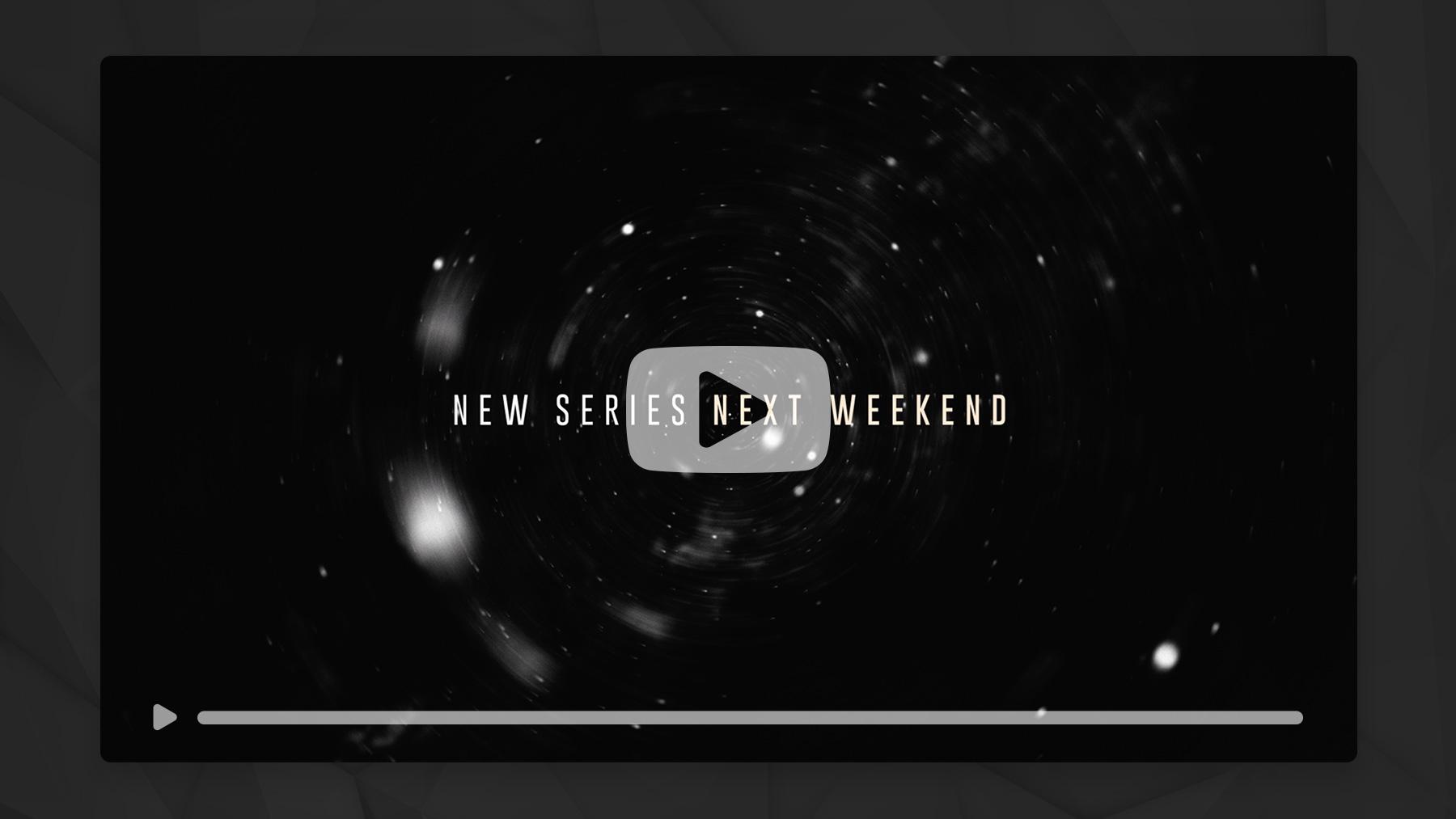 ntfe trailer preview