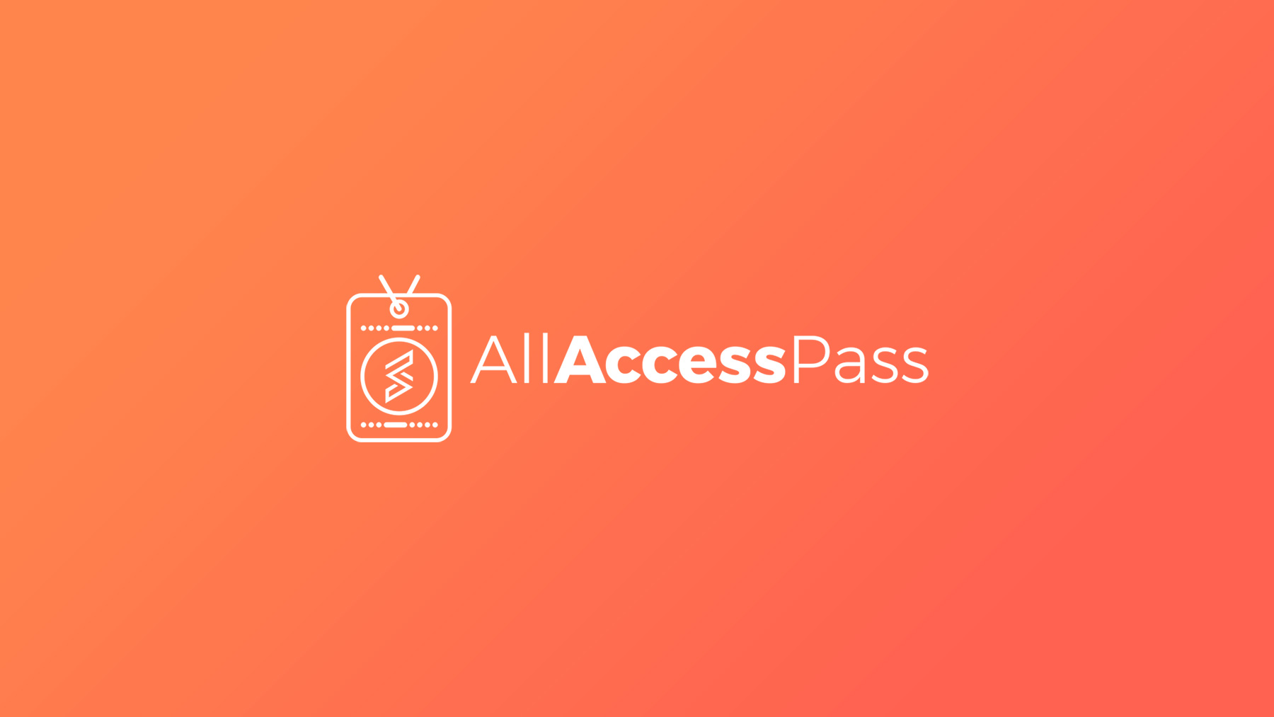 product all access generic
