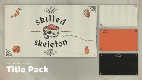 sksk stills pack