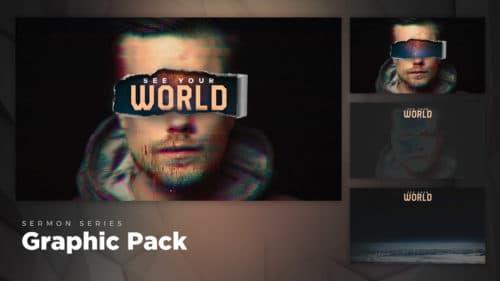 sywd stills pack