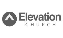 elevation-church