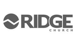 ridge-church