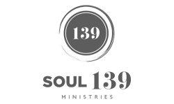 soul139