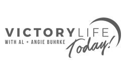 victory-life-today